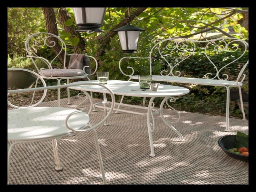 salon de jardin fer forge castorama salon de jardin fer forge castorama stunning banc de jardin fer forge ideas design trends 2017