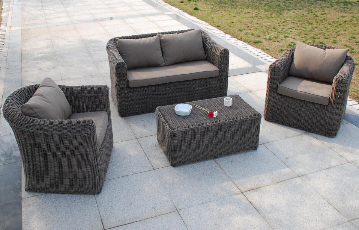 Salon Bas De Jardin Castorama Inspirant Table De Jardin Bois Castorama