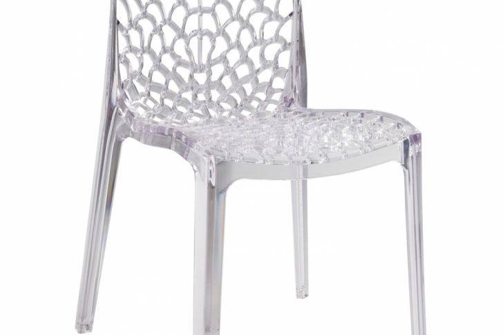 Salon D Extérieur Pas Cher Nouveau Distingu Chaiseextrieur Pas Cher Hamac Sur Pied Ikea Sym