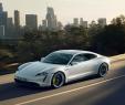 Salon De Jardi Beau Porsche Ag – офіційний сайт Порше в Україні