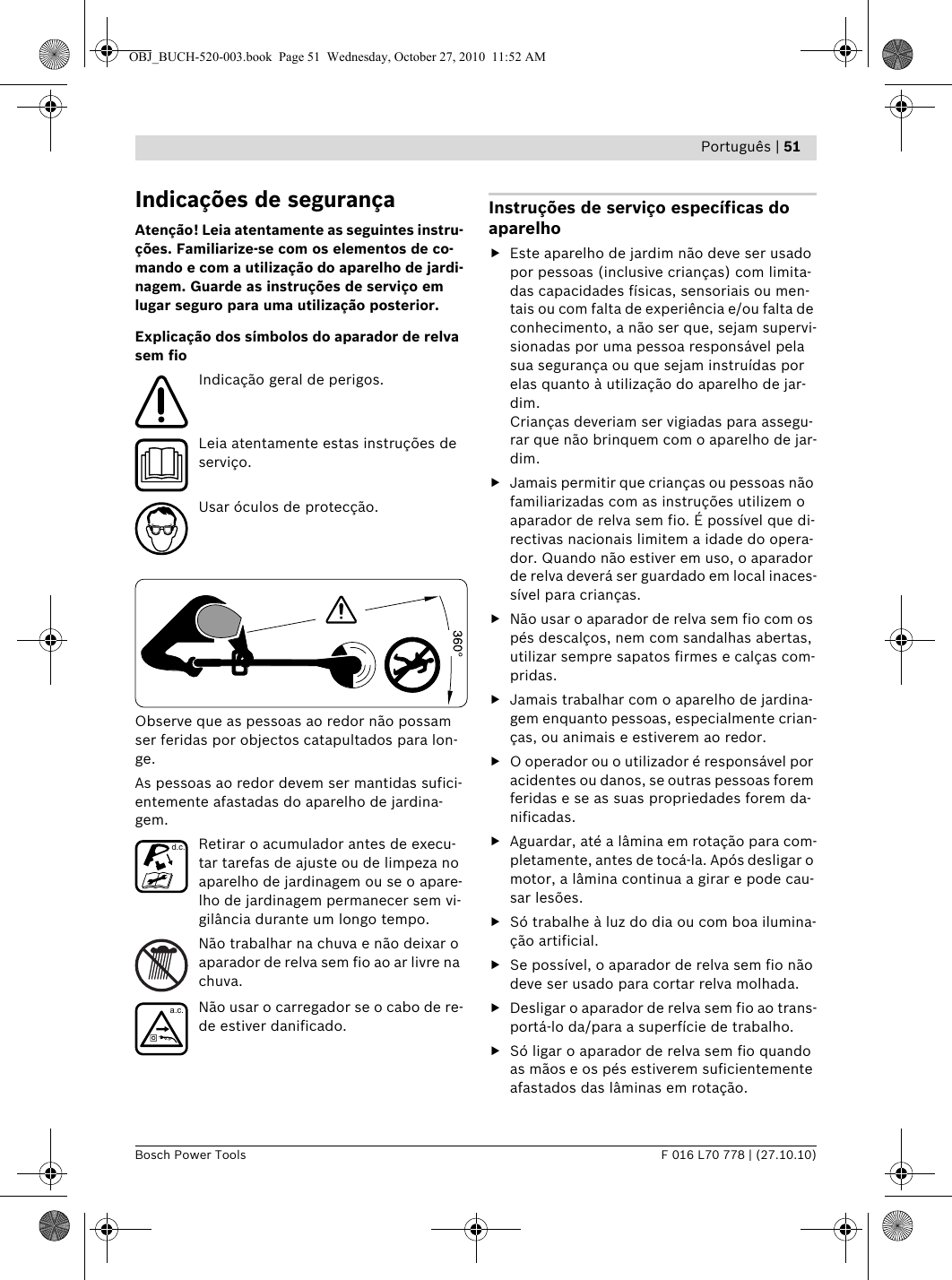 Art26LiManual User Guide Page 51