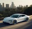 Salon De Jardi Inspirant Porsche Ag – офіційний сайт Порше в Україні