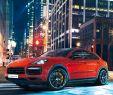 Salon De Jardi Luxe Porsche Ag – офіційний сайт Порше в Україні
