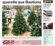 Salon De Jardin 10 Personnes Inspirant Ghi 05 11 2018 Clients by Ghi & Lausanne Cités issuu