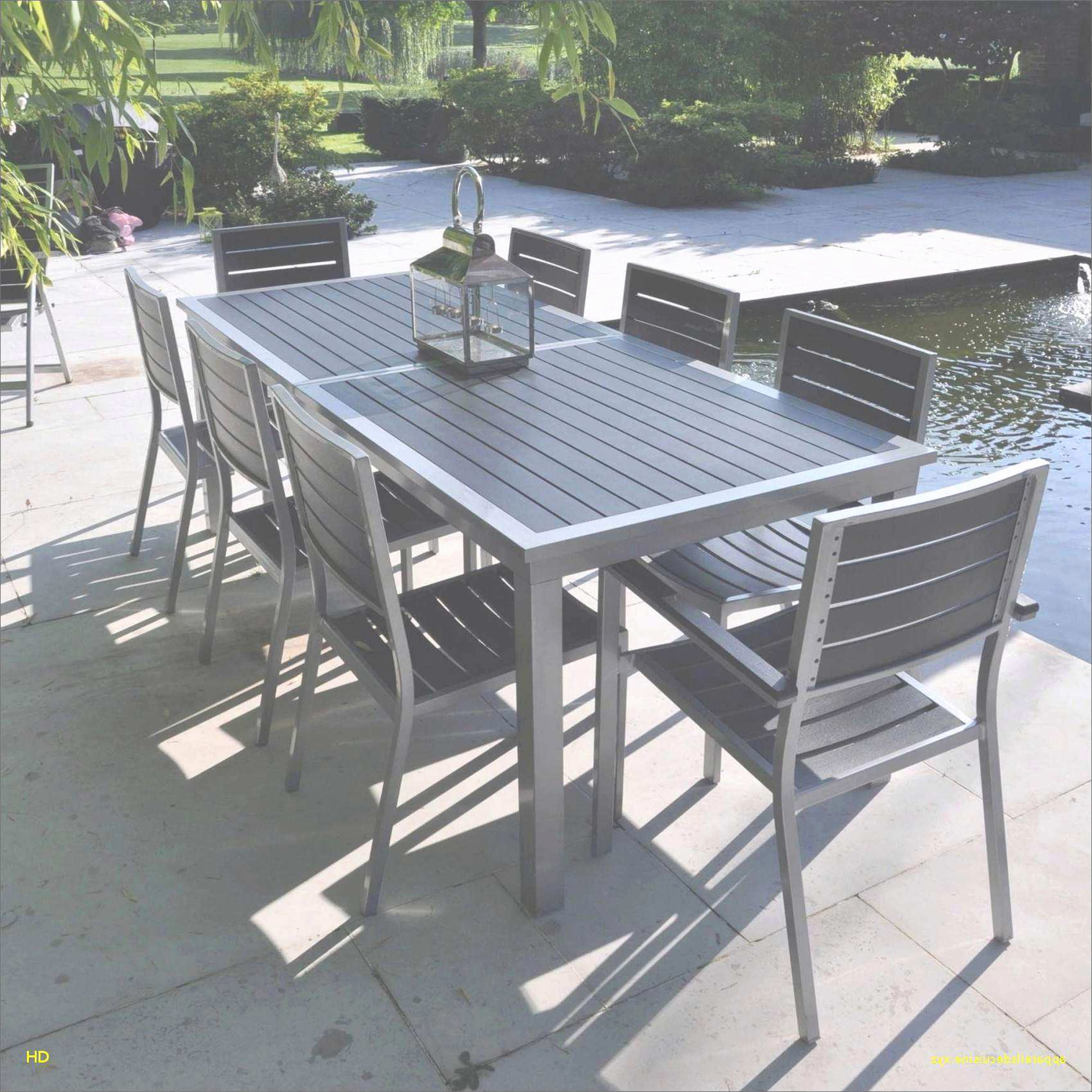 Salon De Jardin 12 Personnes Best Of Table Terrasse Pas Cher Of 25 Charmant Salon De Jardin 12 Personnes