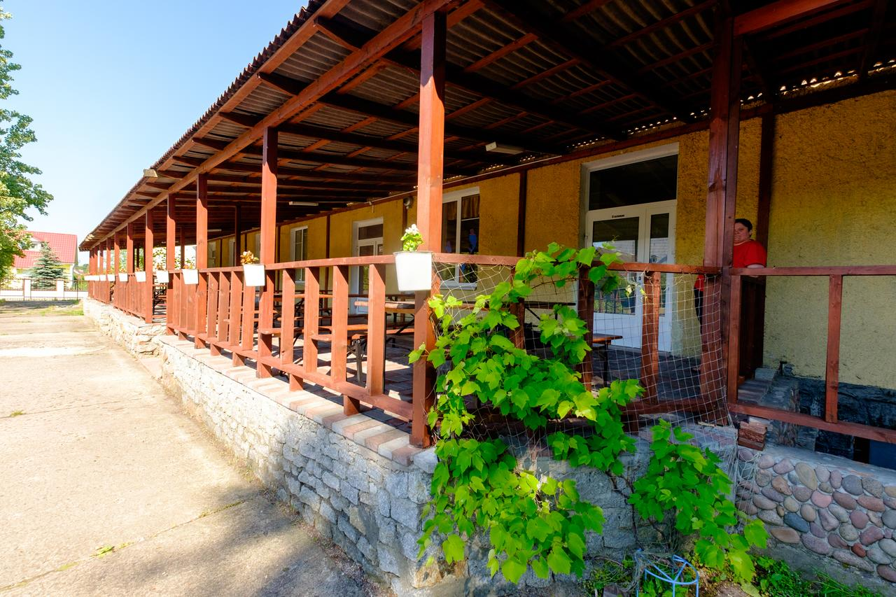 Salon De Jardin 6 Places Inspirant Baza Otdykha Frishe Nerung Baltiysk – Tarifs 2019 Of 23 Génial Salon De Jardin 6 Places
