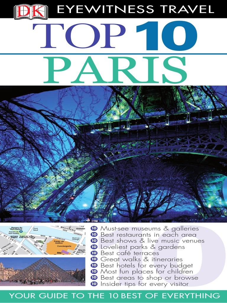 Salon De Jardin 8 Places Pas Cher Élégant top 10 Paris Pdf Of 35 Nouveau Salon De Jardin 8 Places Pas Cher