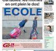Salon De Jardin Acacia Élégant Ghi Du 19 04 2018 by Ghi & Lausanne Cités issuu