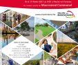 Salon De Jardin Alu Et Bois Charmant Calaméo Catalogue Salon Des Mandataires 2017