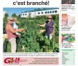 Salon De Jardin Alu Et Bois Génial Ghi 09 08 2017 Clients by Ghi & Lausanne Cités issuu