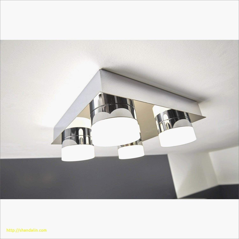 detecteur de mouvement encastrable plafond castorama fraiche eclairage led cuisine plafond beau ikea lampe plafond insolite 25 de detecteur de mouvement encastrable plafond castorama