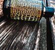 Salon De Jardin Aluminium Et Composite Unique Tagged with Manceraparfumes On Instagram
