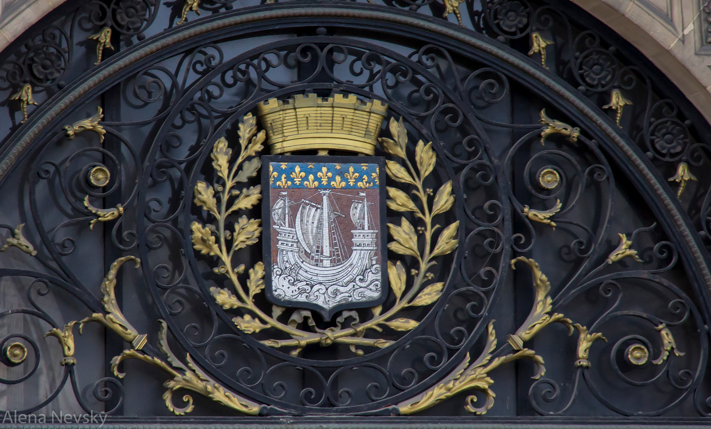 2012 12 26 Paris Noel2796 vi
