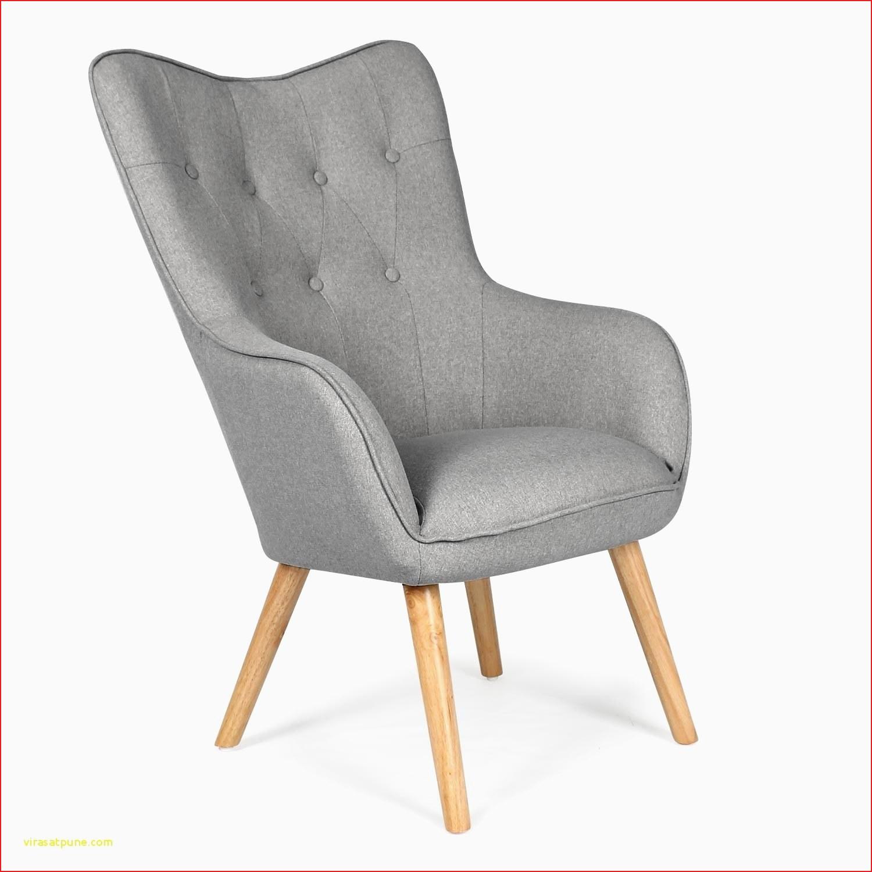 petit fauteuil ancien fauteuils anciens ebay of petit fauteuil ancien