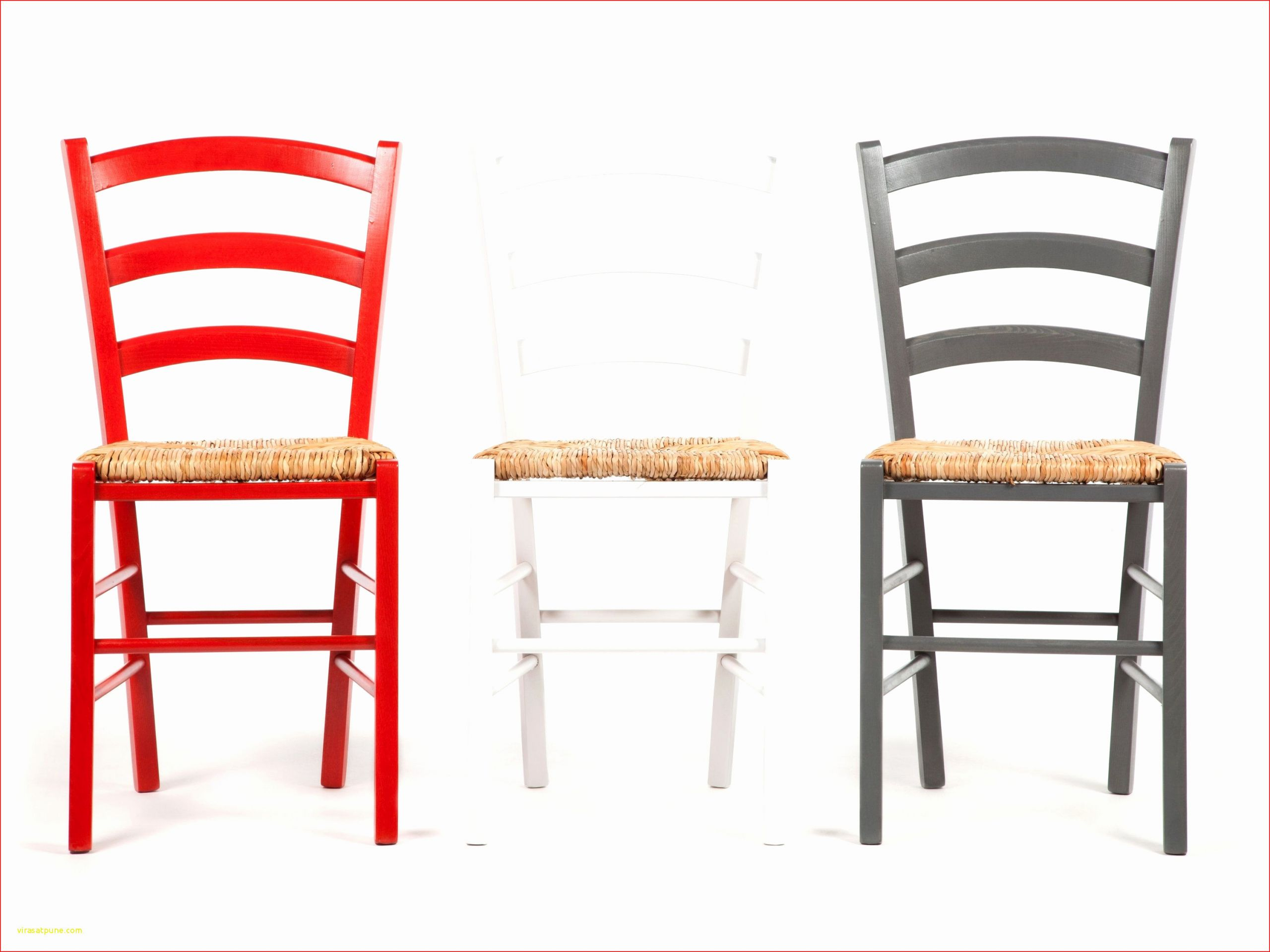 petit fauteuil ancien 28 fauteuil crapaud ikea of petit fauteuil ancien