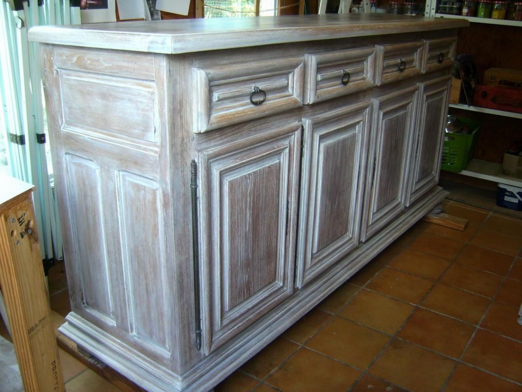 meuble ceruse blanc meuble ceruse blanc meuble grainetier 0d archives anciendemutu of meuble ceruse blanc 2