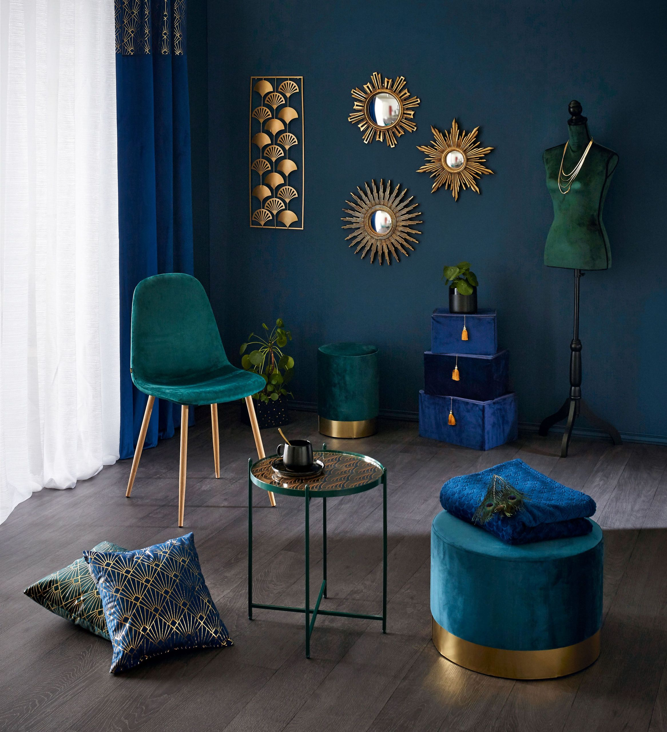 Salon De Jardin Arrondi Best Of Pin by Charl¨ne Kymaira On Home Decor In 2019 Of 37 Nouveau Salon De Jardin Arrondi