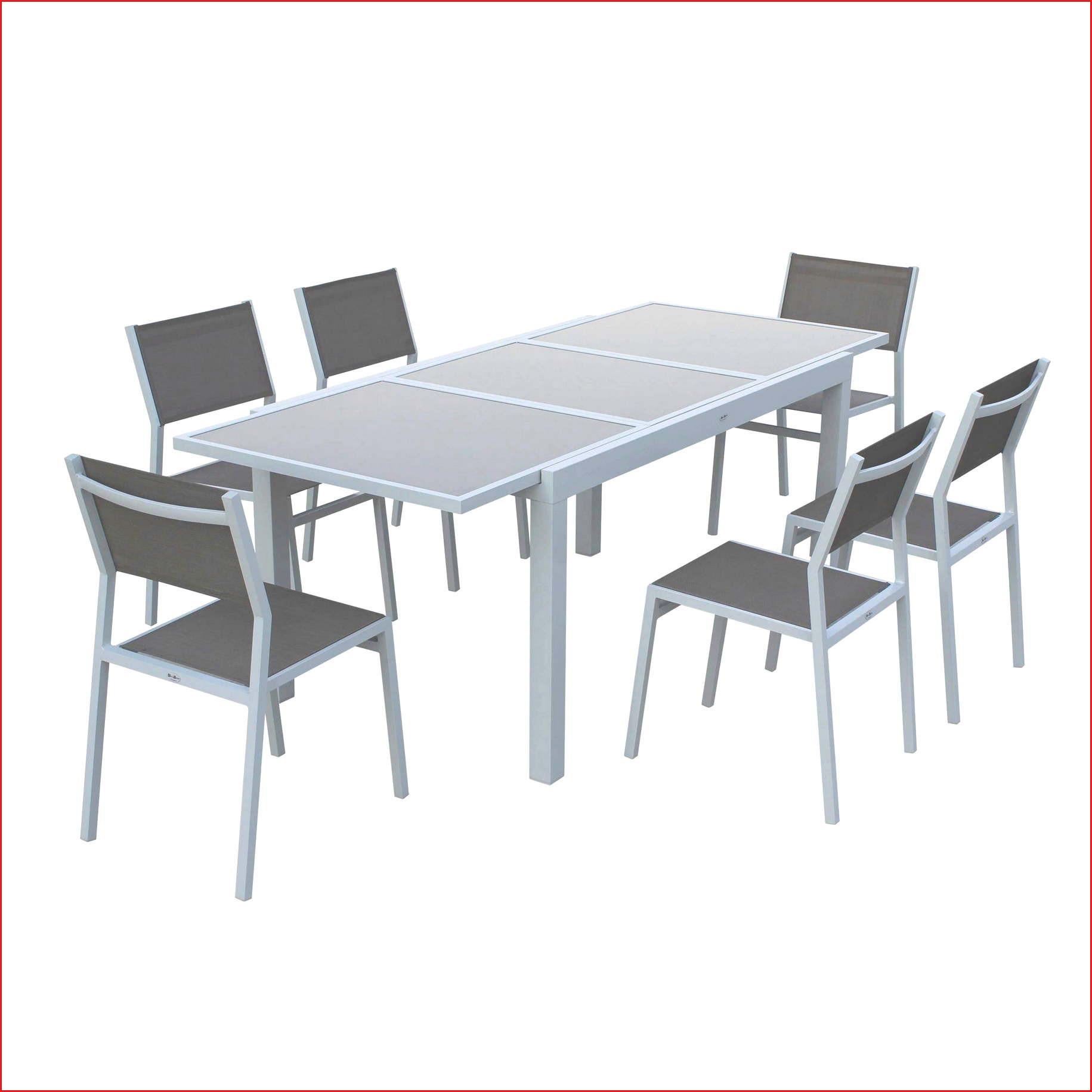 table de jardin enfants mobilier de jardin enfant terrifiant table jardin of table de jardin enfants