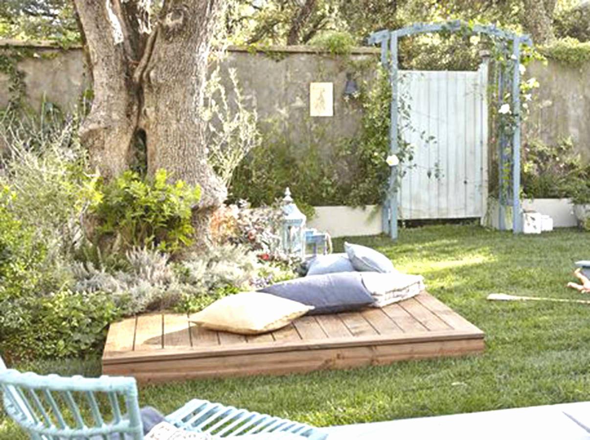 boule ceramique decoration jardin terrasse maison meilleur de jardin moderne design of boule ceramique decoration jardin terrasse maison