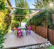 Salon De Jardin Bambou Charmant Deco Jardins Terrasse