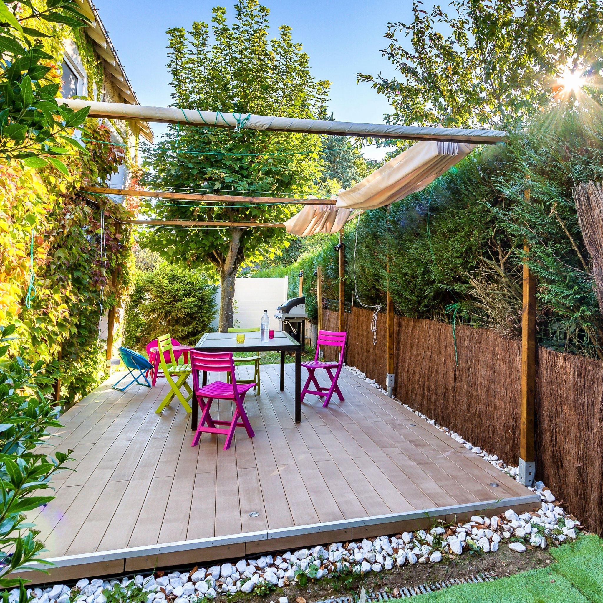 deco jardin bassin ainsi que decoration jardin terrasse beau deco jardin exotique inspirant de deco jardin bassin