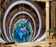 Salon De Jardin Bambou Frais € 55 59 De Réduction Personnalisée Rideaux Fleurs Bambou Porte Rideaux Salon Chambre 3d Rideaux Occultants Dans Rideaux De Maison & Jardin