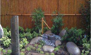 22 Charmant Salon De Jardin Bambou