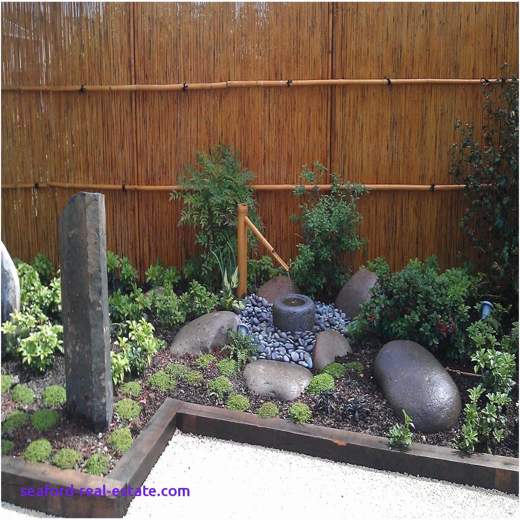 Salon De Jardin Bambou Unique Best Maison De Jardin En Bambou House Interior