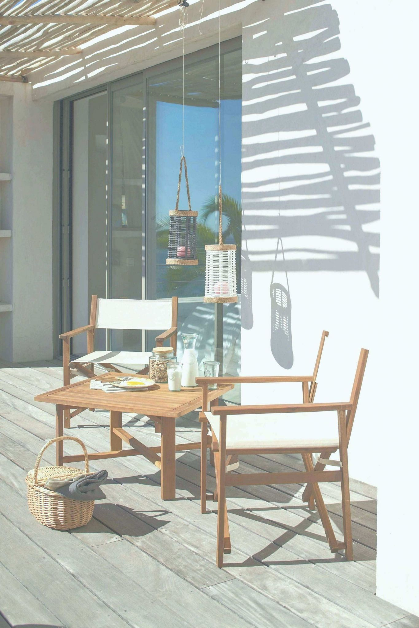 salon jardin bas aluminium ainsi que super jardin magnifique salon jardin super u frais chaise de jardin de salon jardin bas aluminium