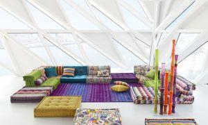 29 Génial Salon De Jardin Bas En Aluminium