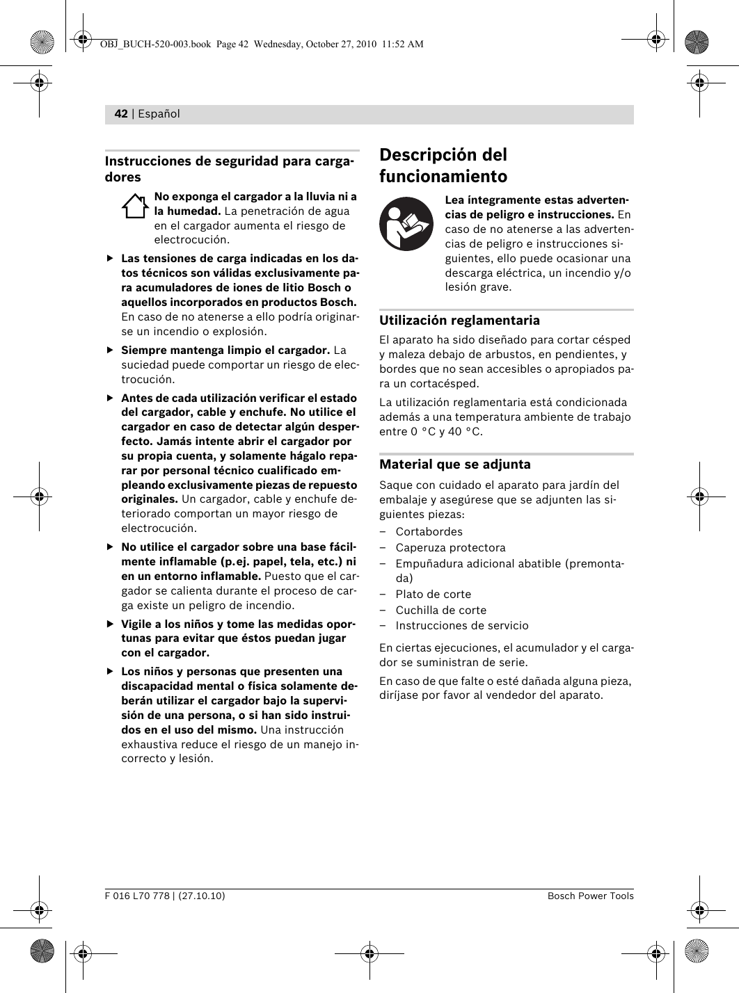 Art26LiManual User Guide Page 42
