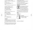 Salon De Jardin Belgique Inspirant Art26li Manual