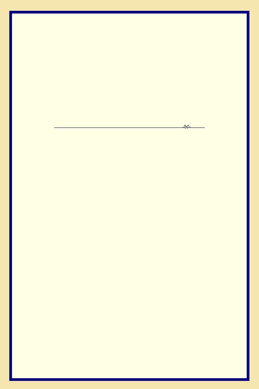 Salon De Jardin Bleu Best Of Adam Bede Webster S French thesaurus Edition Of 25 Génial Salon De Jardin Bleu