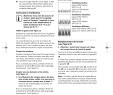 Salon De Jardin Bois Et Metal Génial Art26li Manual