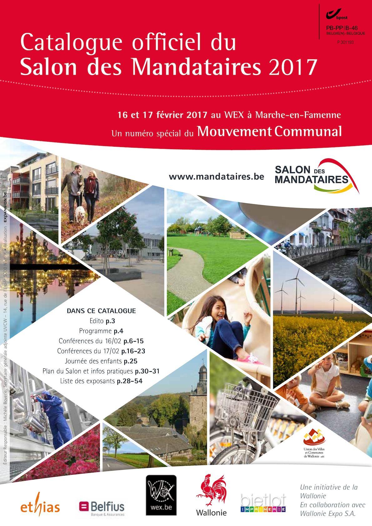 Salon De Jardin Bois Et Metal Nouveau Calaméo Catalogue Salon Des Mandataires 2017 Of 40 Élégant Salon De Jardin Bois Et Metal