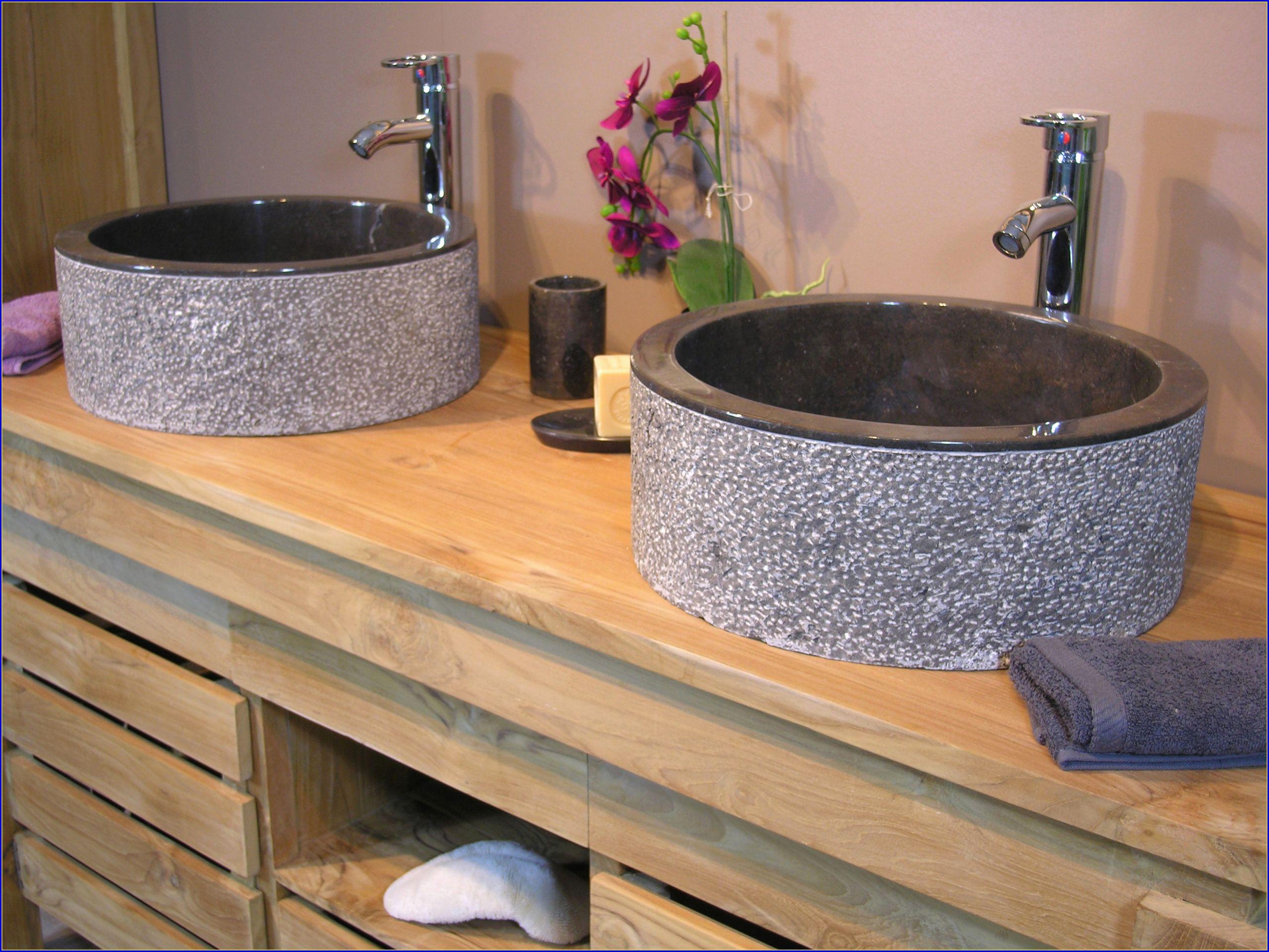 vasque de jardin en pierre elegant vasque en pierre pas cher 16 literarywondrous evier salle de bain en of vasque de jardin en pierre