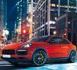 Salon De Jardin C Discount Best Of Porsche Ag – офіційний сайт Порше в Україні