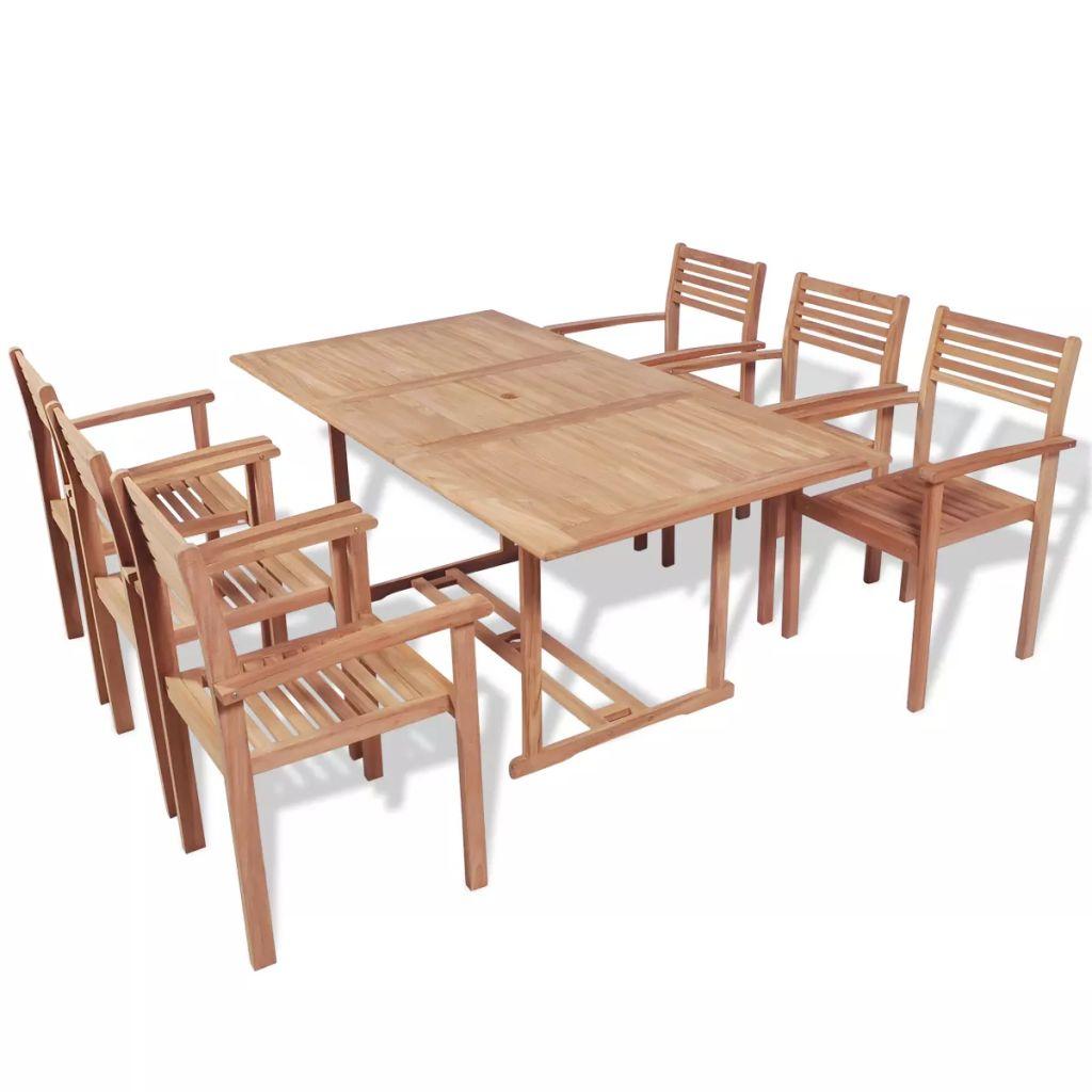 ensemble chaise et table de jardin sol salon aluminium scandinav impressionnant camping pliante auchan personnes aluminium table chaise petite alu chaises leclerc auchan yrrd mois tunisie ensemble met