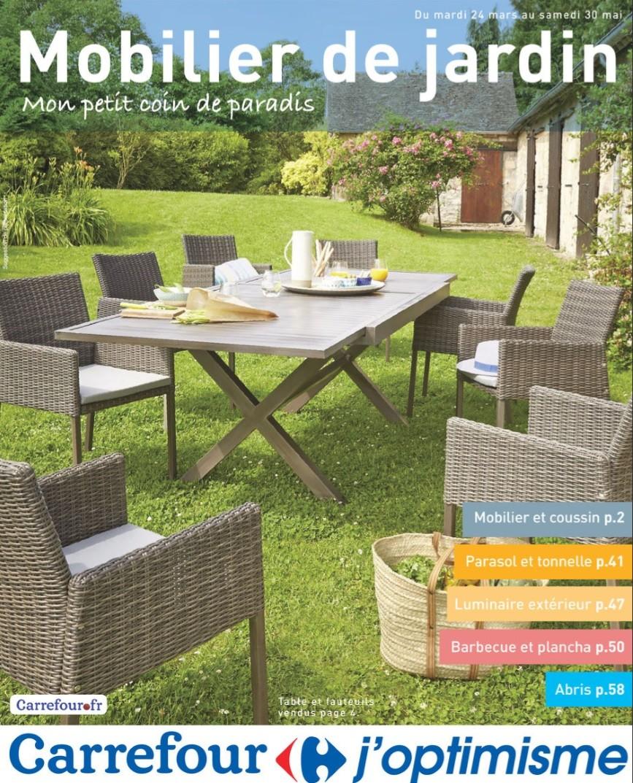 Salon De Jardin Caligari Charmant Best Table De Jardin Aluminium Auchan House Of 31 Luxe Salon De Jardin Caligari
