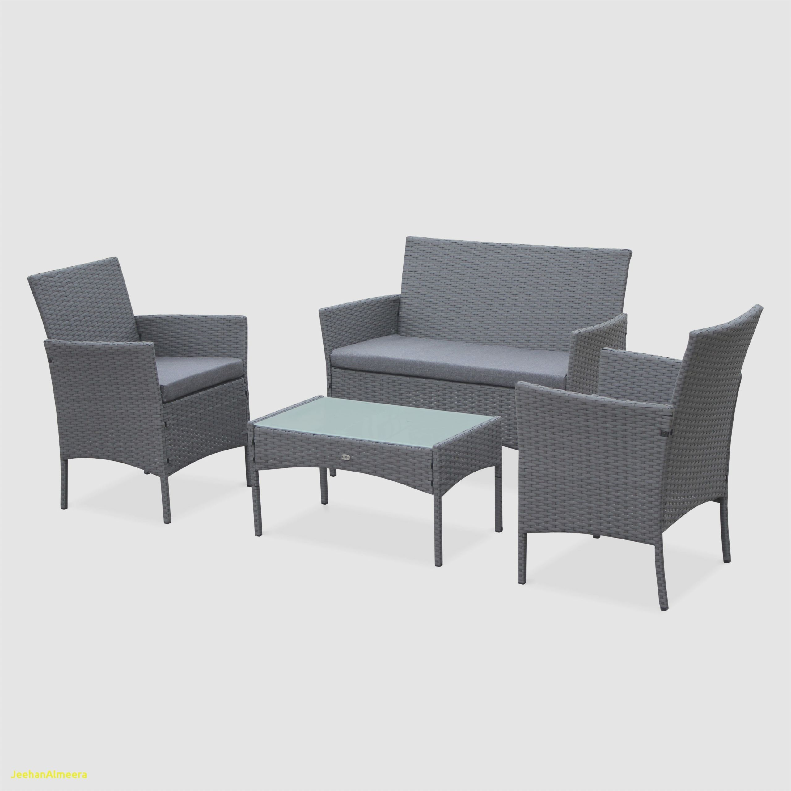 Salon De Jardin Caligari Génial Best Table De Jardin Aluminium Auchan House