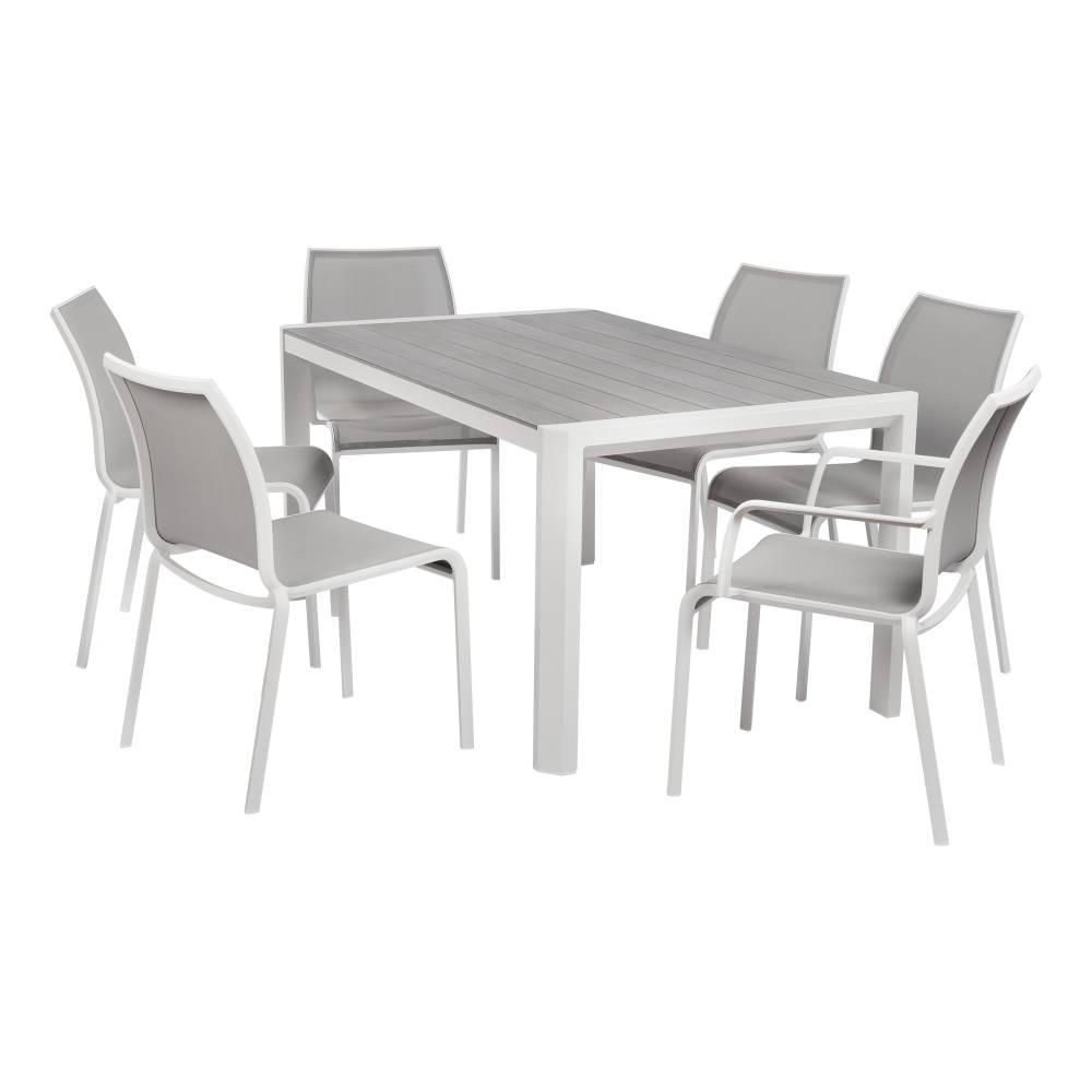 ensemble leclerc chaise fer jardin aluminium manger camping pour beau table de pliante auchan ensemble leclerc chaise fer jardin aluminium manger camping pour tunisie scandinave auchan petite table an