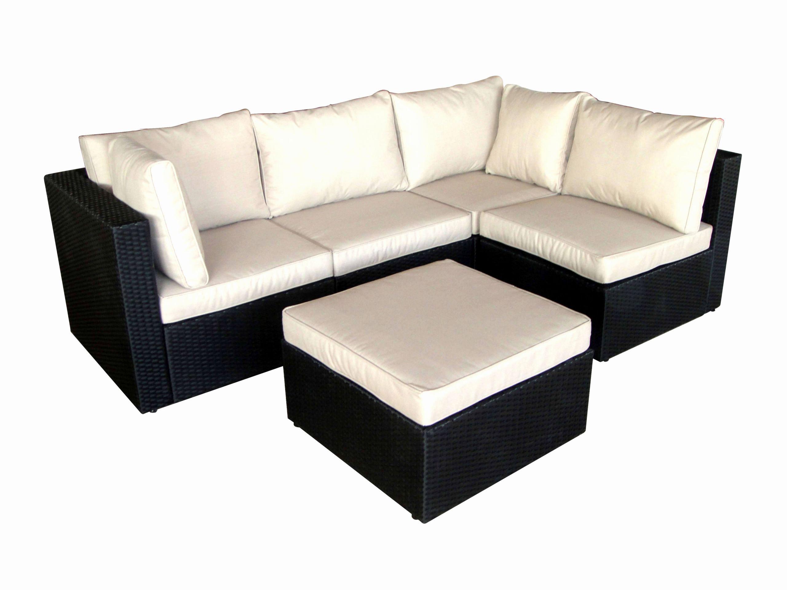 canape angle exterieur inspirant salon jardin en resine meilleur de canape d angle exterieur of canape angle exterieur