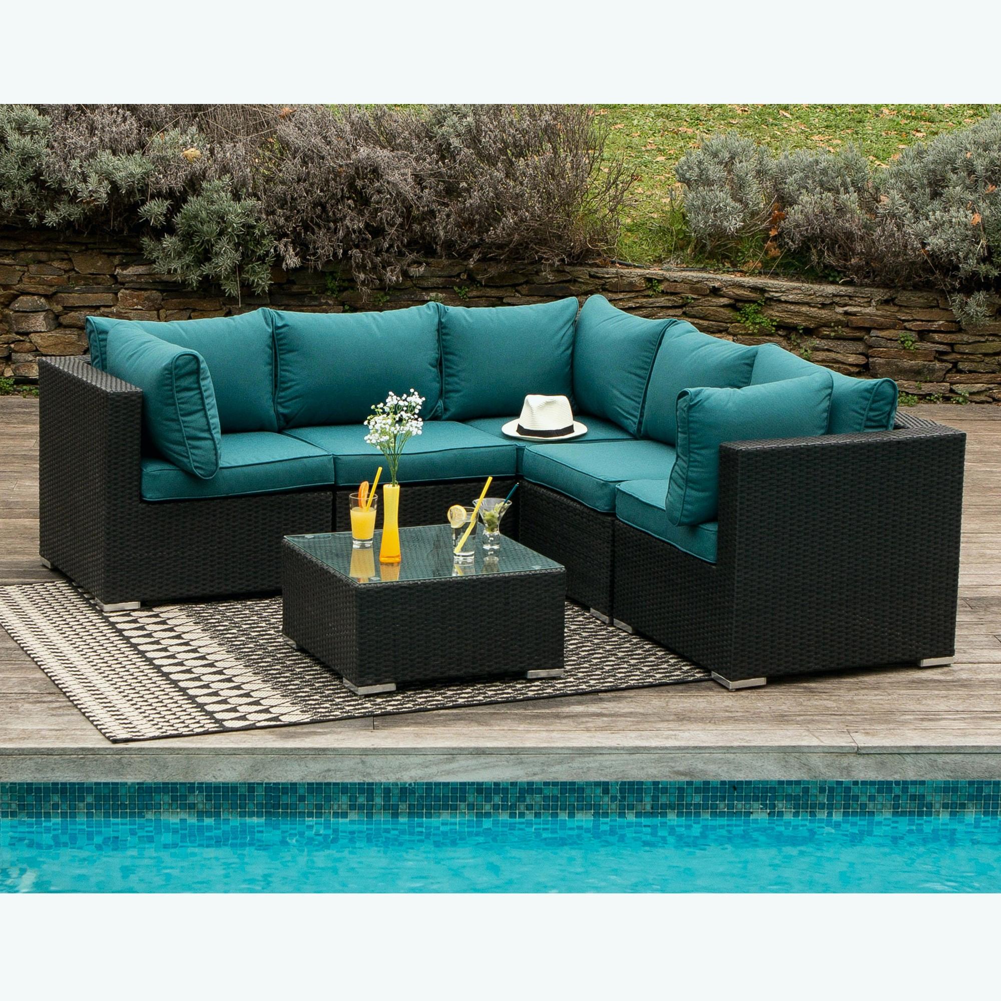 canape angle exterieur beau salon jardin en resine meilleur de canape d angle exterieur of canape angle exterieur