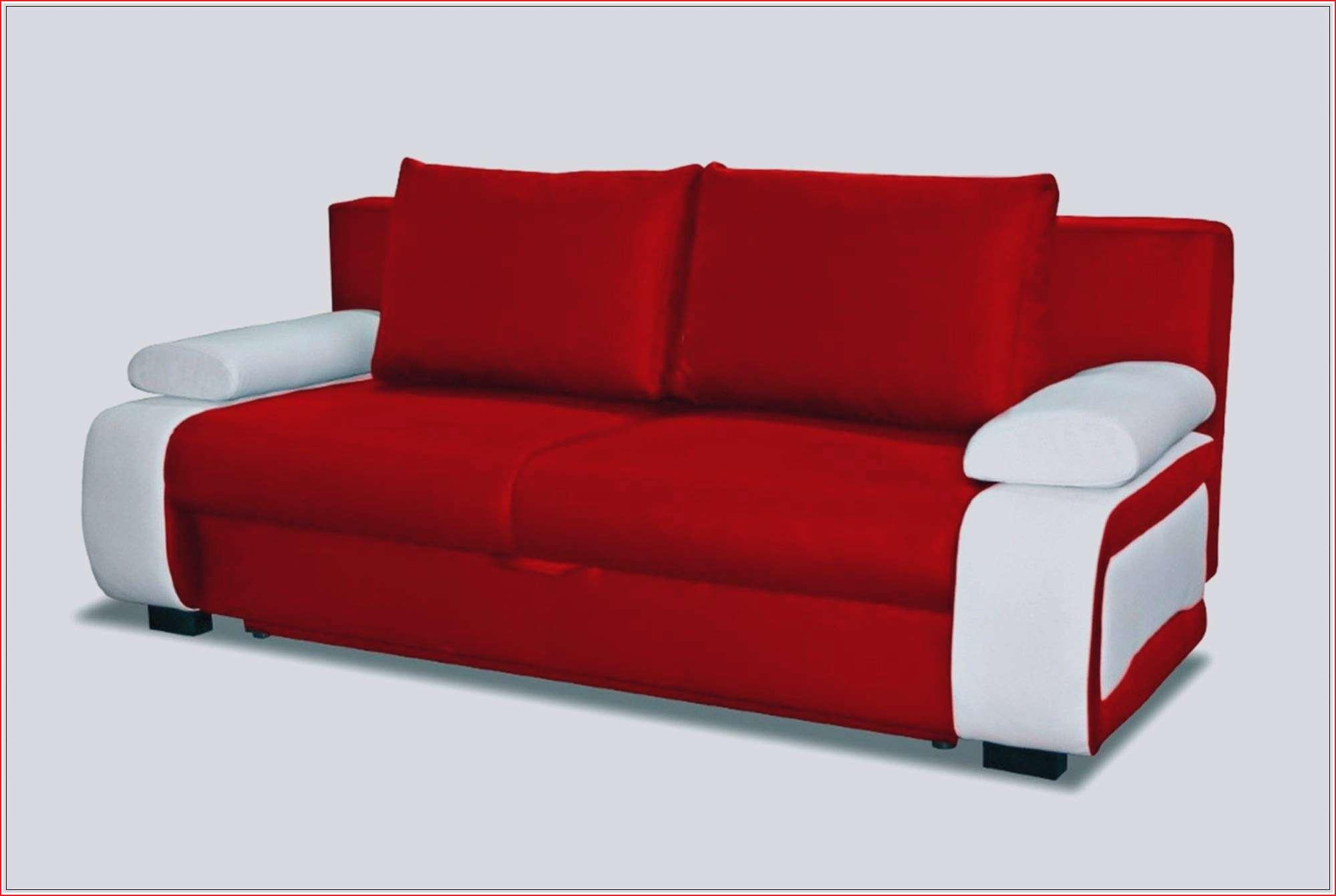 fauteuil futon matelas bz but unique matelas banquette bz meilleur canape futon 0d of fauteuil futon