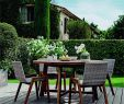 Salon De Jardin Canapé Génial Terrasse Ikea
