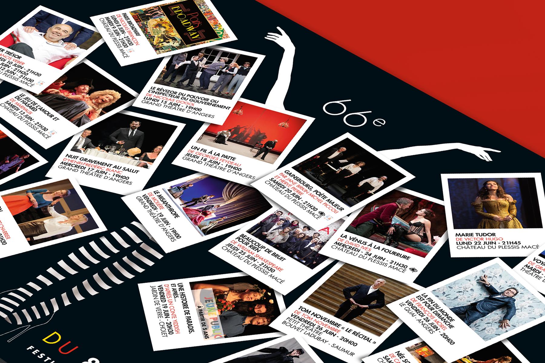 festival danjou 2015 6 carredelune