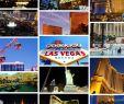 Salon De Jardin Casino Frais the Guide to Hotels In Las Vegas