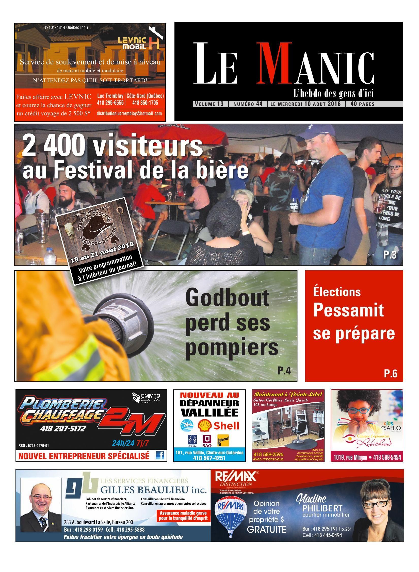 Salon De Jardin Casino Unique Le Manic 10 Aout 2016 Pages 1 40 Text Version Of 40 Nouveau Salon De Jardin Casino
