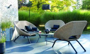 30 Luxe Salon De Jardin Castorama
