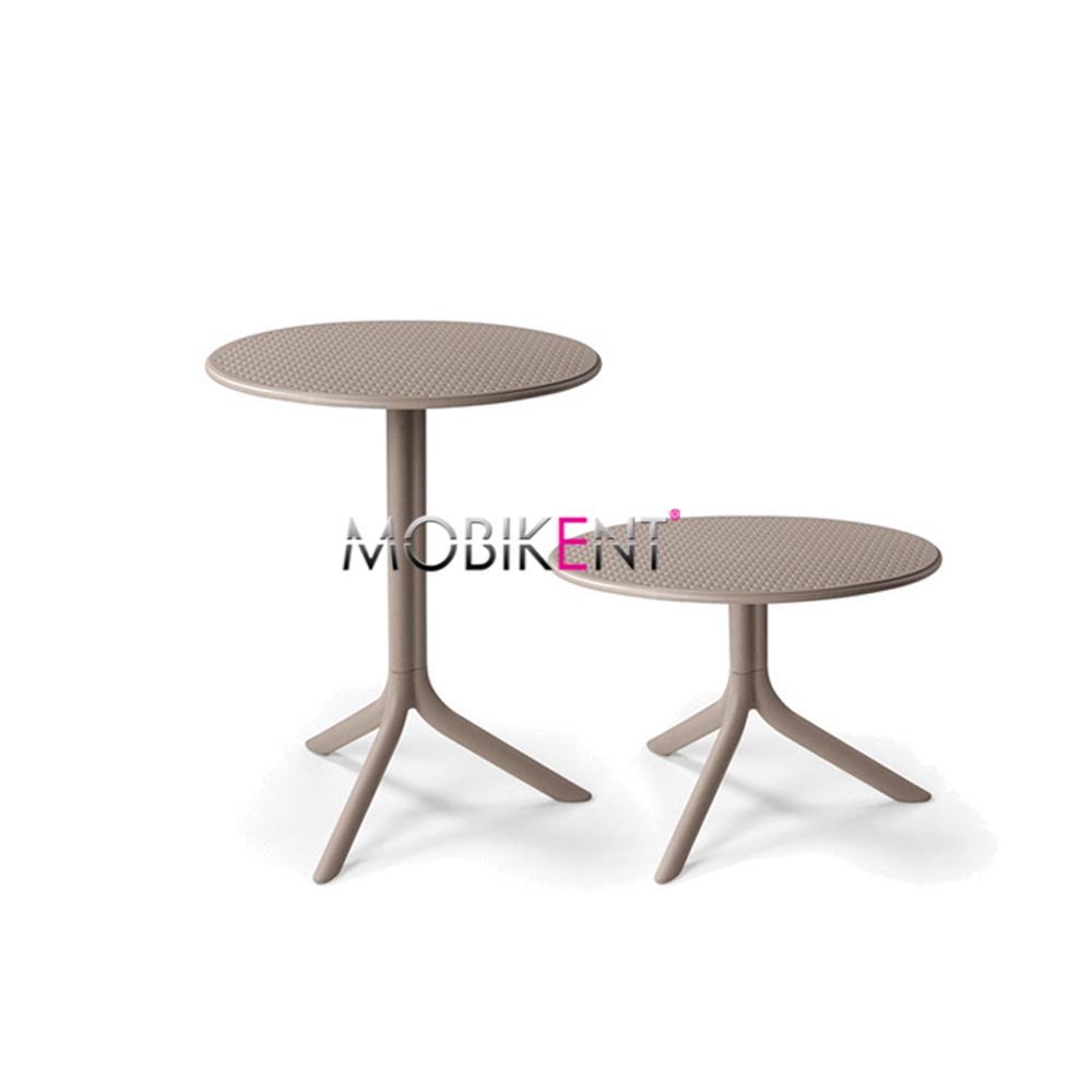 Salon De Jardin Complet Pas Cher Génial Table Et Chaise Pour Terrasse Pas Cher